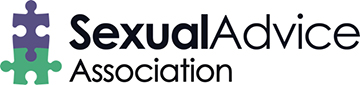 Sexual Advice Association